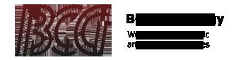 BC Technology, LLC